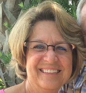 Debbie Neuner