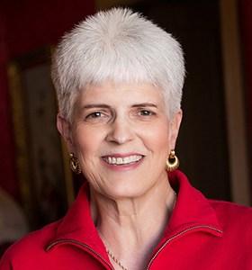 Lori Ellis, PhD, PRI